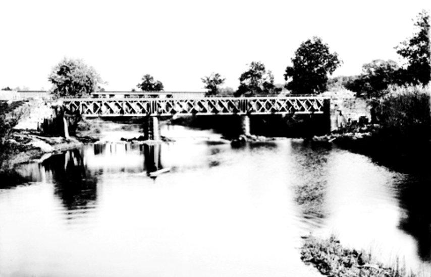 Aqueduct-Tuscarawas-River-Bolivar-1896-2.jpg
