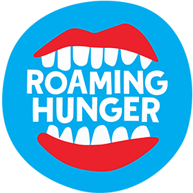 Roaming Hunger